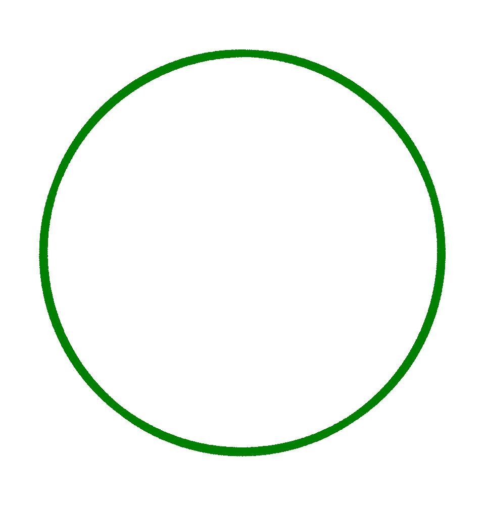 resonante c4 verreibung